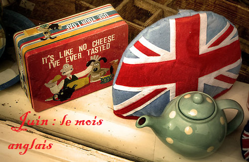 mois-anglais-tea-time-copie-1.png