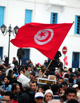 Tunisie-Mouvement.png