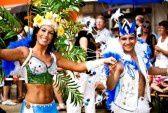 12001789-coburg-germany--july-10-unidentified-samba-dancers.jpg