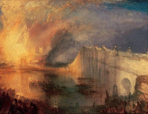 william-turner-incendie-chambre-lords.jpg