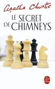 Le-secret-des-Chimneys.jpg