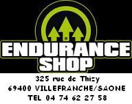 logo-endurance-shop.JPG