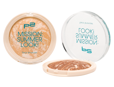 mission-summer-look-le-von-p2-cosmetics-L-XIRlh1.png