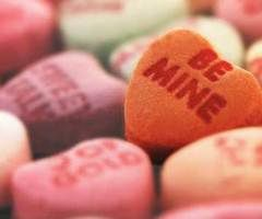 valentines-day-candy thumb
