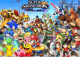 super_smash_bros_wii_u_3ds_characters_by_supersaiyancrash-d.jpg