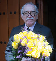GABO.png