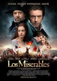 Los-miserables.jpg