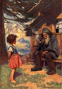 200px-Heidi_and_her_grandfather.jpg