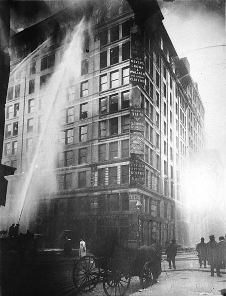 Image_of_Triangle_Shirtwaist_Factory_fire_on_March_25_-_191.jpg