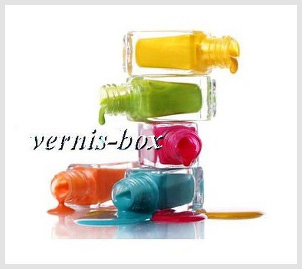 Vernis box-copie-1