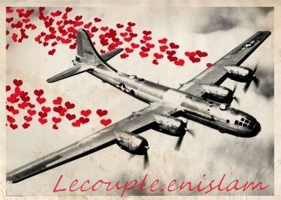 air-airplane-heart-love-sky-spread-Favim.com-41138.jpg