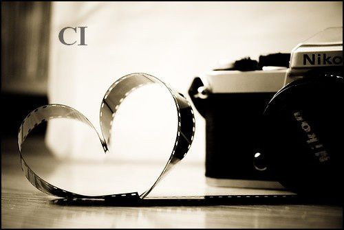 heart-vintage-love-photography-black-and-white-film-afd6fa3.jpg