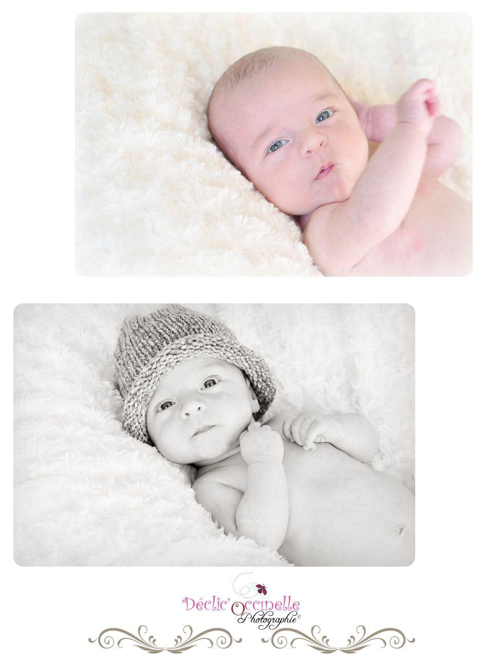 photographe nouveau né castres (3)