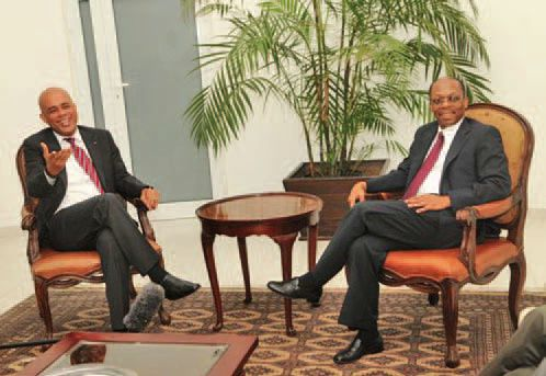 ---Haiti-en-Marche--25-Jan-2012-AAA-No-.jpg