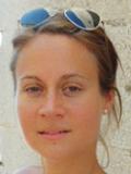 Sophie Aupetit