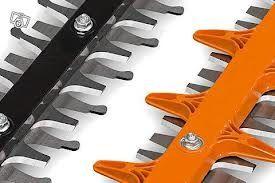 aff tage d 39 outils de mat riels de motoculture dans l 39 eure motoculture andr sienne yoann verger. Black Bedroom Furniture Sets. Home Design Ideas
