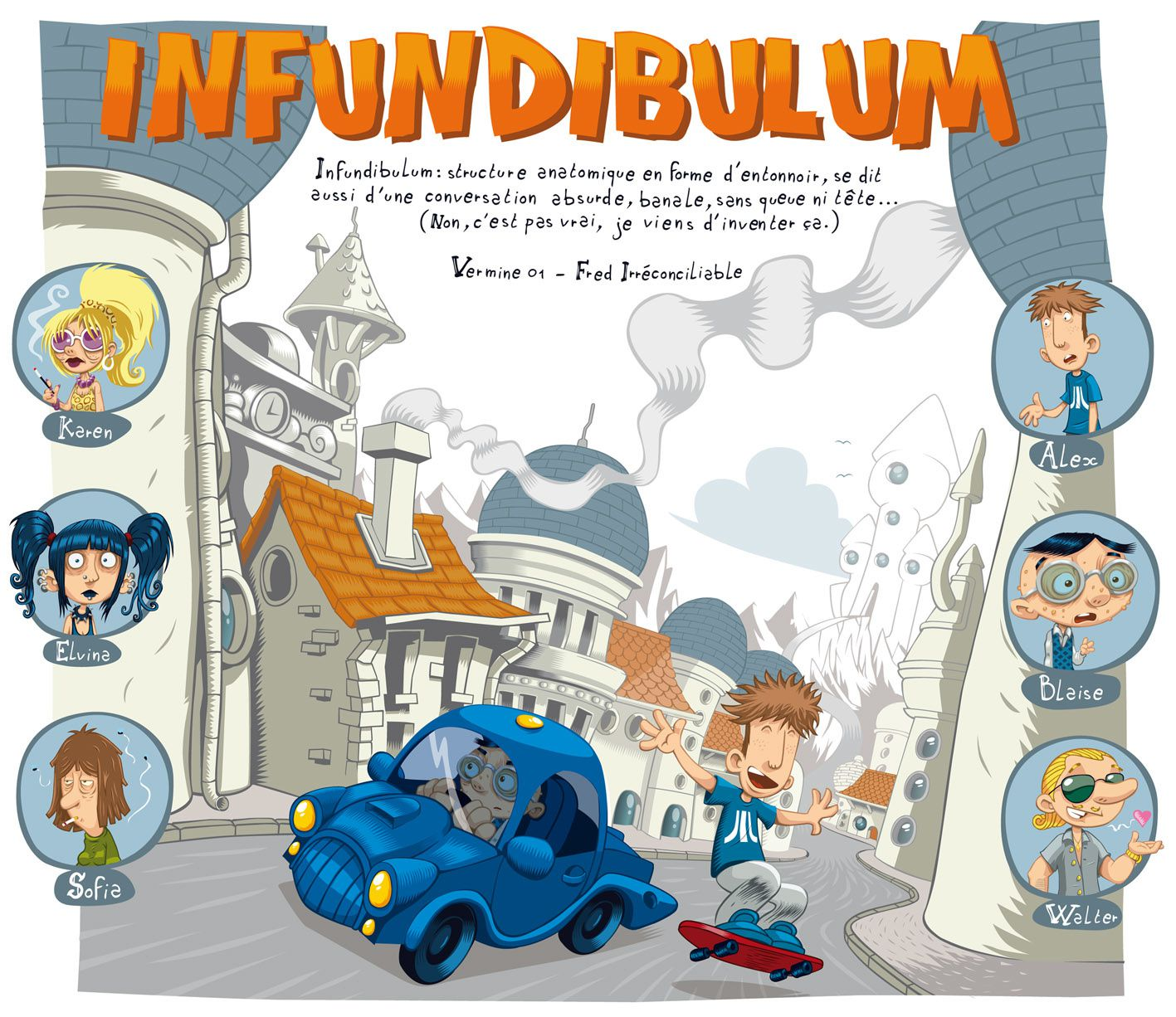 Infundibulum-titre-essai-5.jpg
