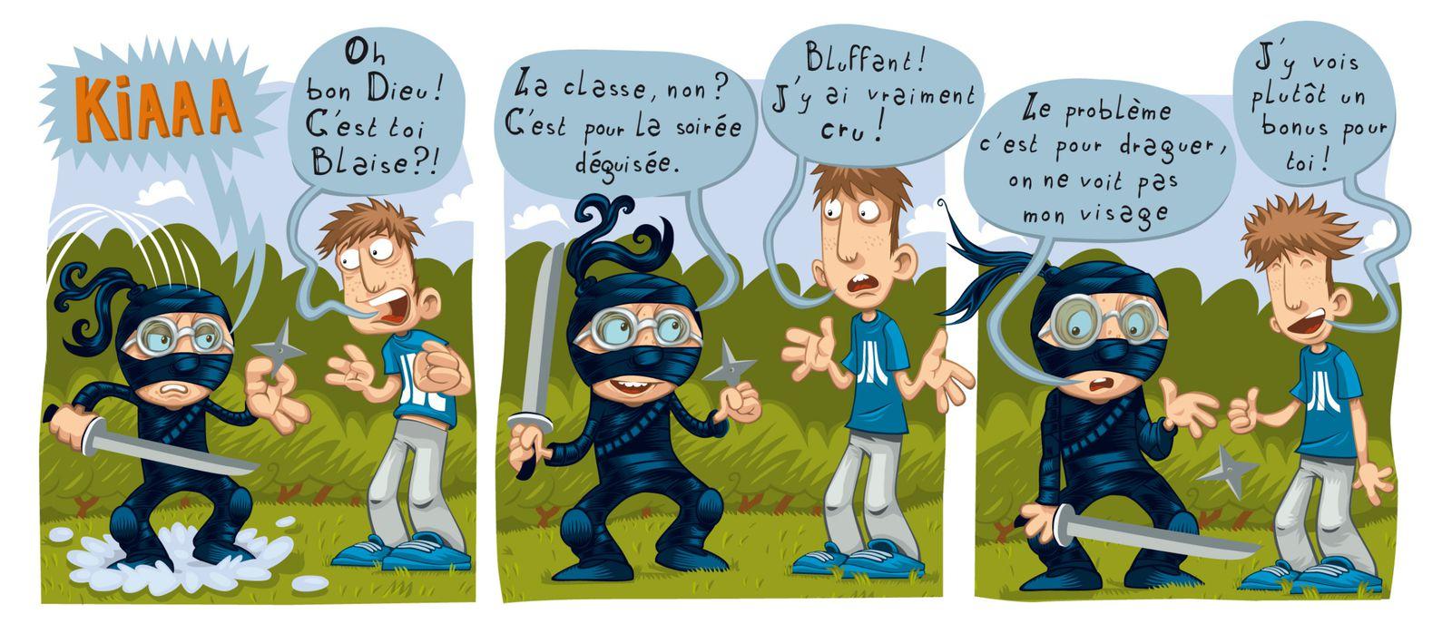 23-ninja-soiree-deguisee-drague-infundibulum.jpg