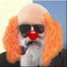 Marx--le-Retour.jpg