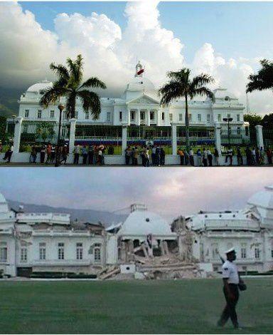 Haiti-palais-avant-apres.jpg