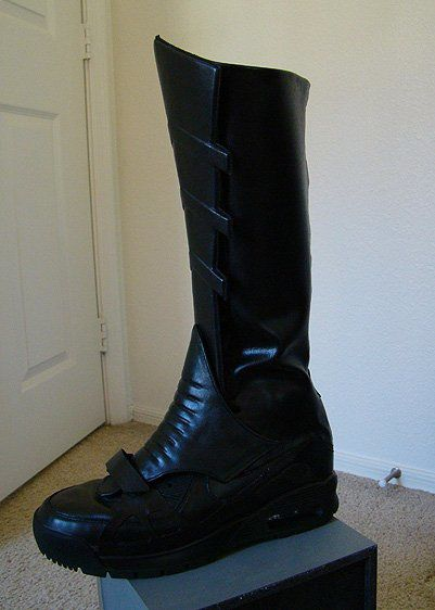 customboot_8.jpg