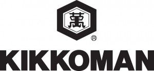 Copy-of-Kikkoman-LOGO-STACKED-300x140