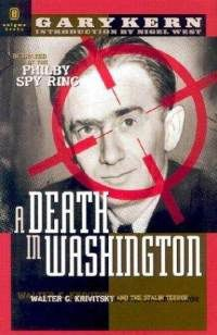 a-death-in-washington-gary-kern-hardcover-cover-art.jpg