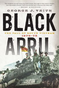 black-april-the-fall-of-south-vietnam.jpg
