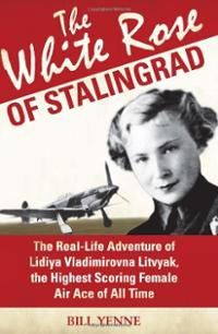 white-rose-stalingrad-real-life-adventure-lidiya-vladimirov