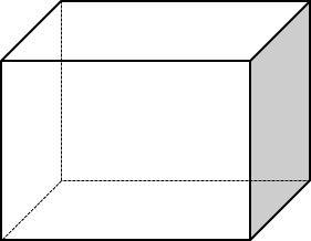 carton.jpg