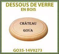 SE Vignette GO35 14V0273