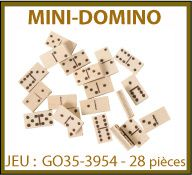 vign jeu GO35 3954