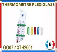 Vignette Thermometre GO07 13TH2001