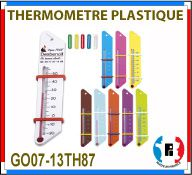 Vignette Thermometre GO07 13TH87