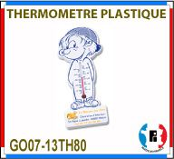 Vignette Thermometre GO07 TH80