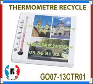 Vignette Thermometre recycle GO07 13CTR01
