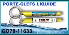 PC GO78 11633 liquide