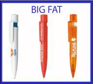 STYLOS BIG FAT