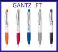 STYLOS GANTZ FT