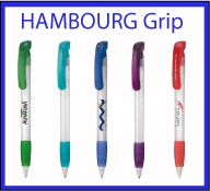 STYLOS HAMBOURG Grip