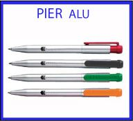 STYLOS PIER ALU