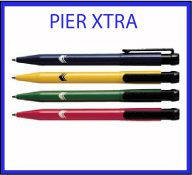 STYLOS PIER XTRA