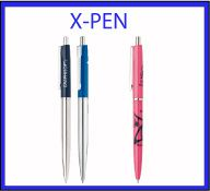 STYLOS XPEN