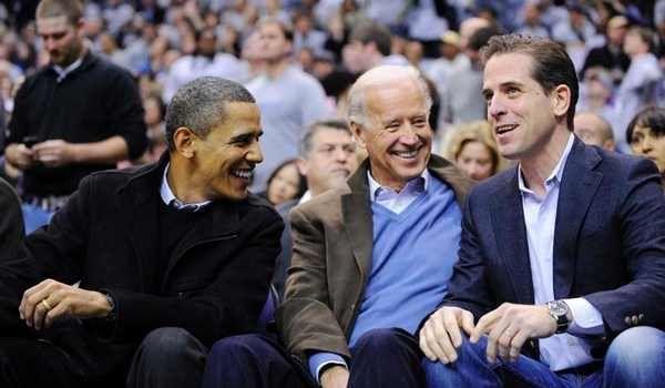 hunter-biden-right-son-of-vice-presiden-joe-biden-barack-ob.jpg