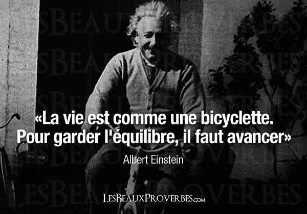 Citation-d-Albert-Einstein-001.jpg