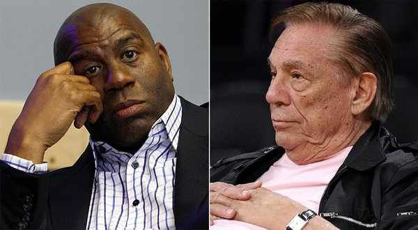 Donald-Sterling-et-magic-johnson.jpg
