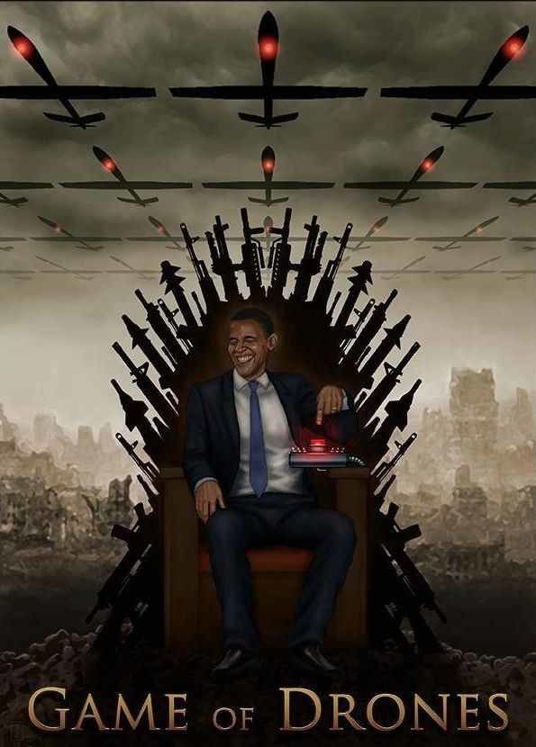 obama-game-of-drones.jpg