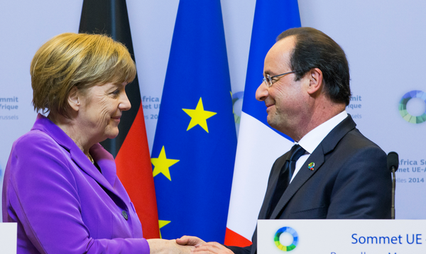 Angela_Merkel_and_Franois_Hollande.png