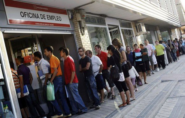 Espagne-Chomage-File-d-attente-europe.jpg