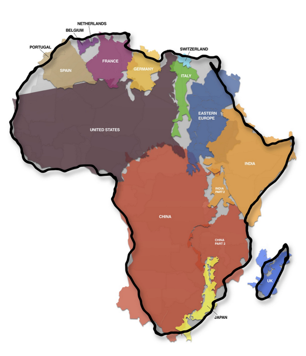 Taille-reelle-du-continent-Africain.png
